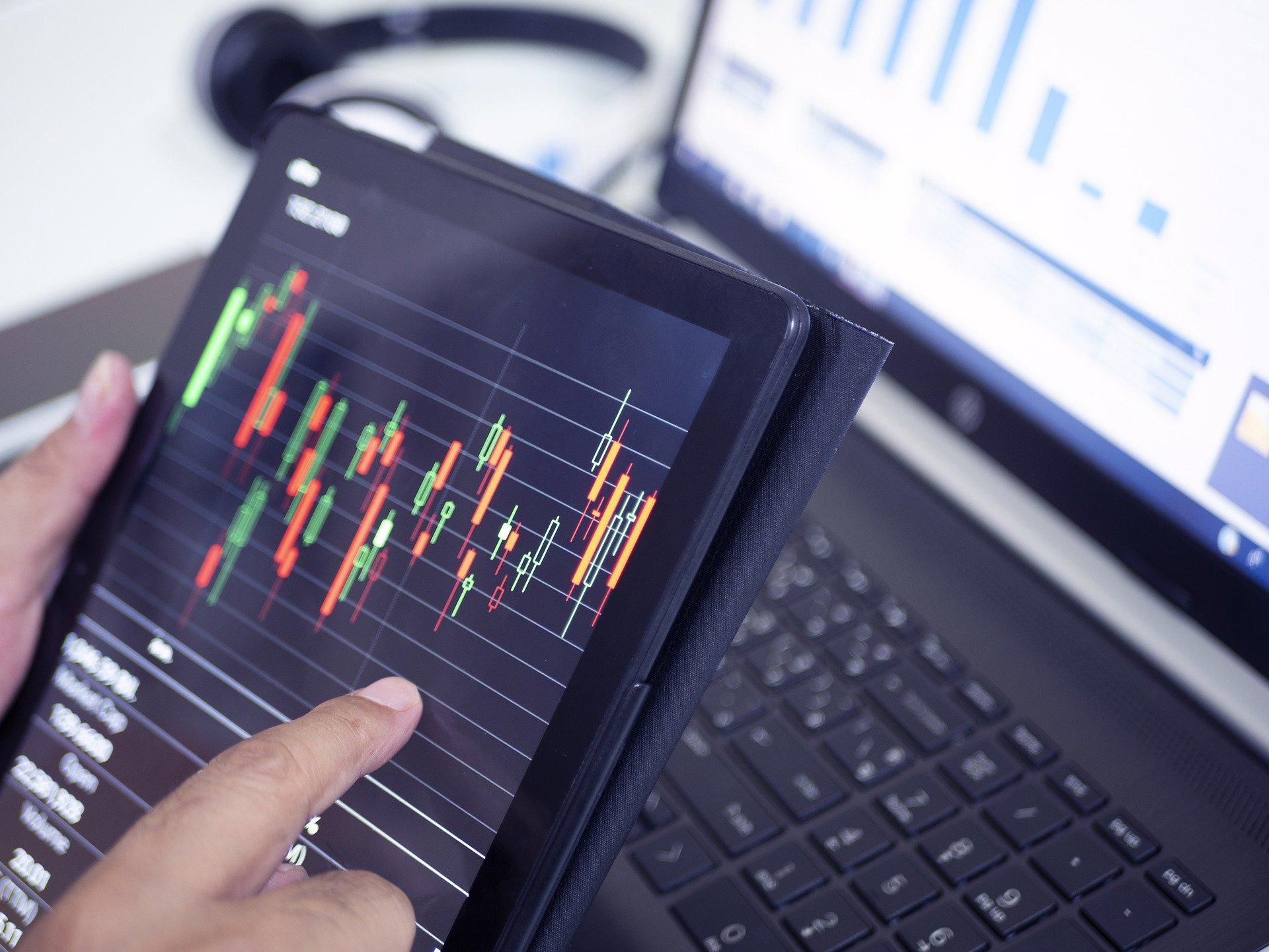 Weekly analysis: Gold, USD, EURUSD and Dow Jones