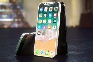 iphone-se-2-notch-concept-768x768-300x200