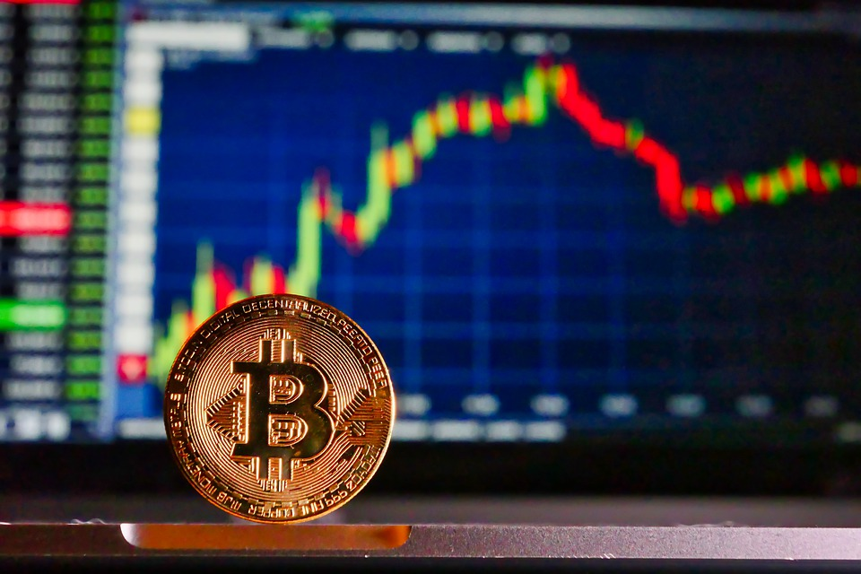 Is Bitcoin suitable instrument to get over the crisis?